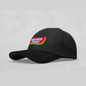 Desain Merchandise